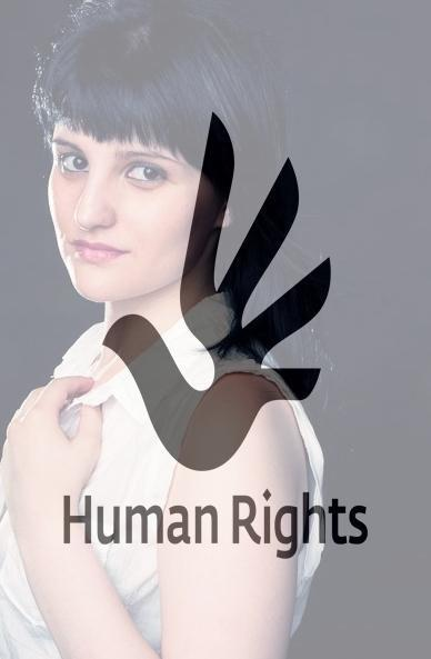 Upload | The Universal Logo For Human Rights