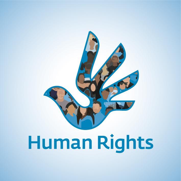 Osservatorio Diritti Umani