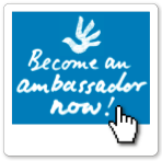 Become an ambassador now!