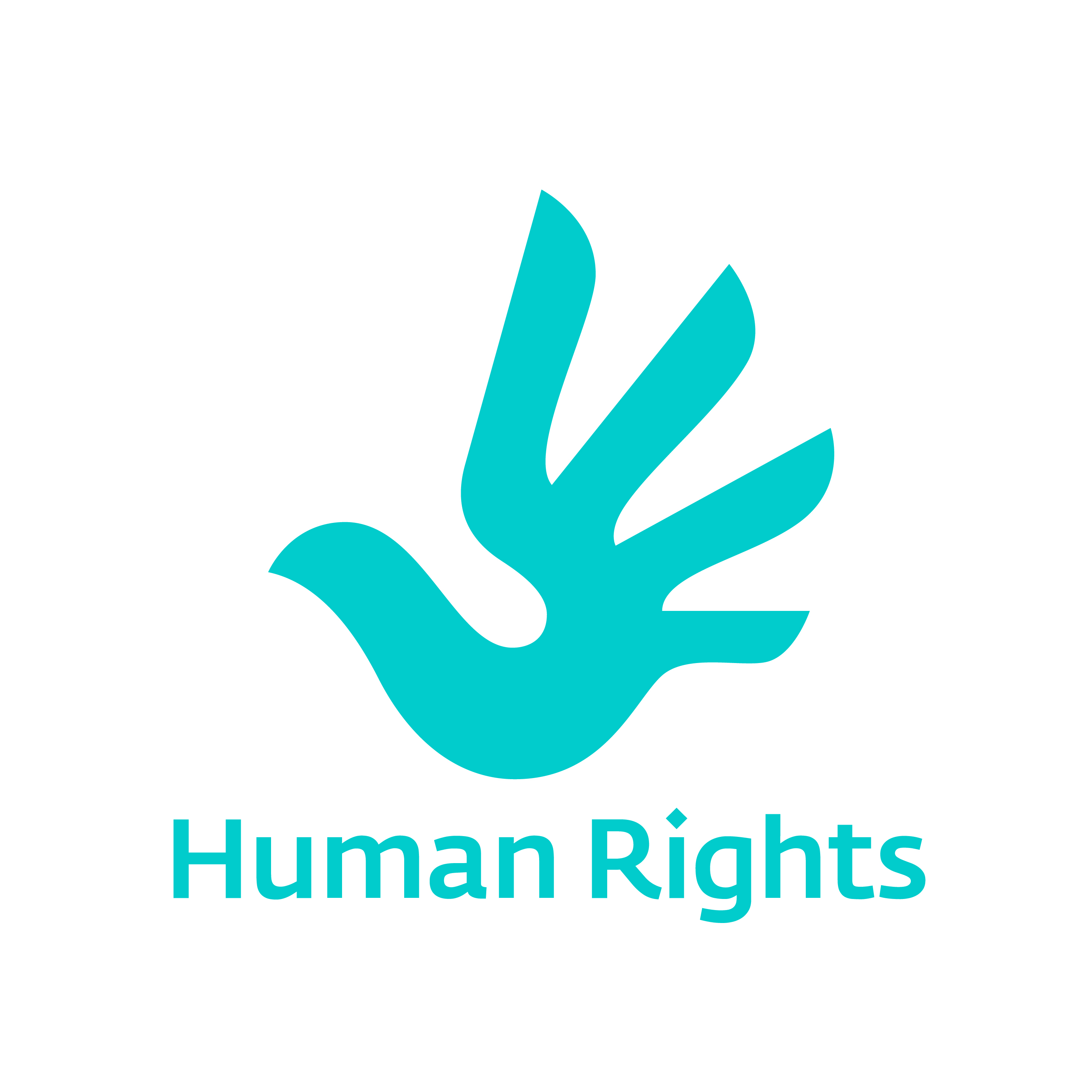 Downloads | The Universal Logo For Human Rights