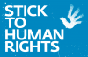 USB Card - Stick To Human Rights