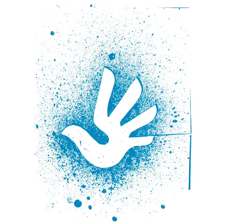 Downloads the universal logo for human rights for Free download t shirt design software full version